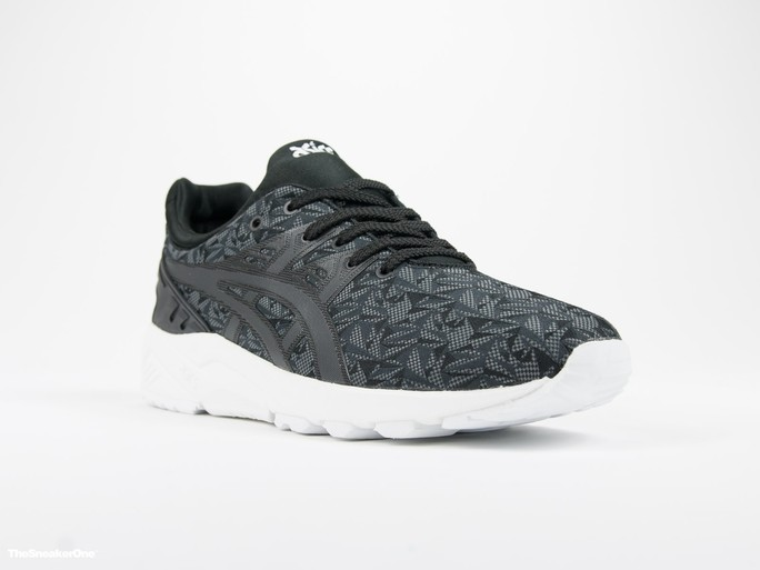 Asics Gel-Kayano Trainer Evolution-H621N-9016-img-2