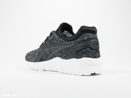 Asics Gel-Kayano Trainer Evolution-H621N-9016-img-4