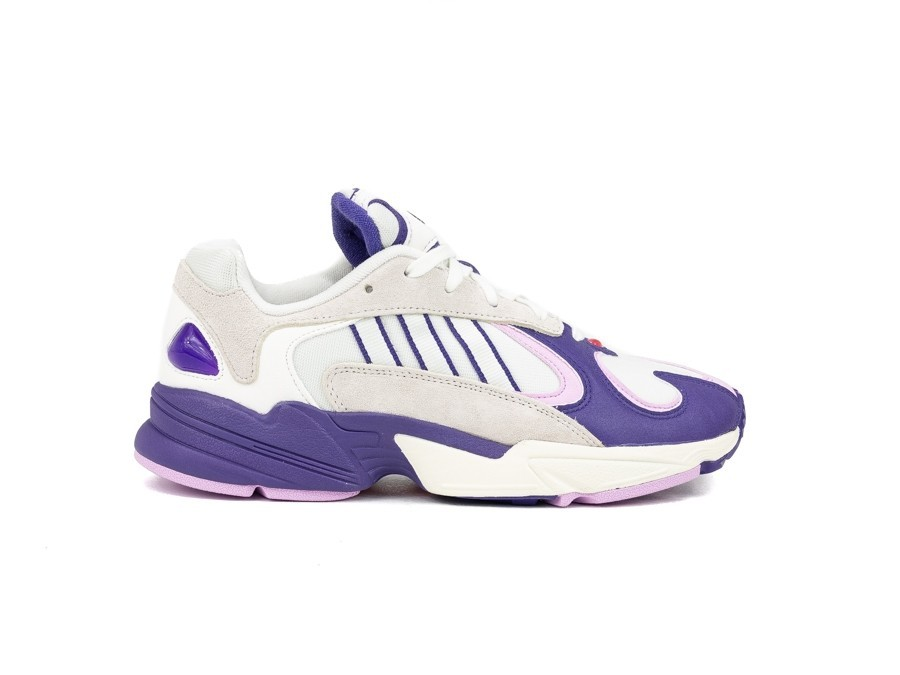 Yung Freeza D97048 1 Dragon Ball Thesneakerone Adidas d4wIfvq6Od