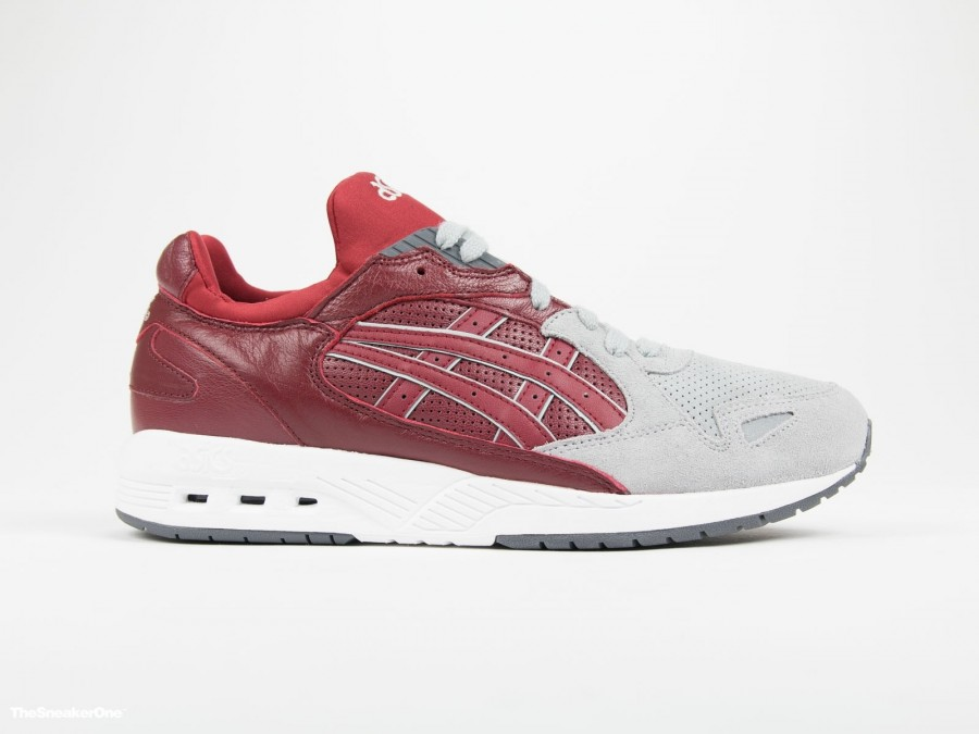 Asics GT Cool Xpress