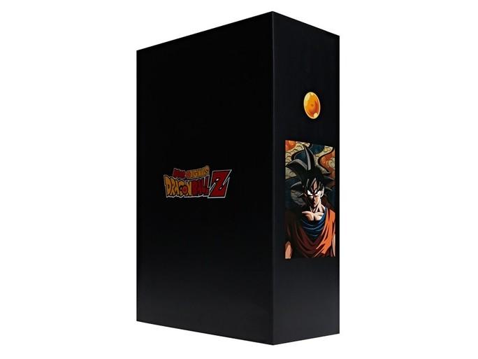 ADIDAS ZX 500 RM  DRAGON BALL SONGOKU-D97046-img-7
