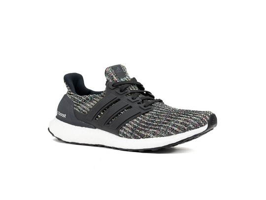 855a90cd061 ADIDAS ULTRABOOST NEGRO-CARBON-PLACEN - CM8110 - TheSneakerOne