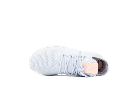 Nike Air Huarache Run SE Wmns Silver