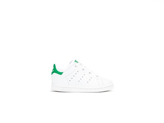ADIDAS STAN SMITH I-BB2998-img-1