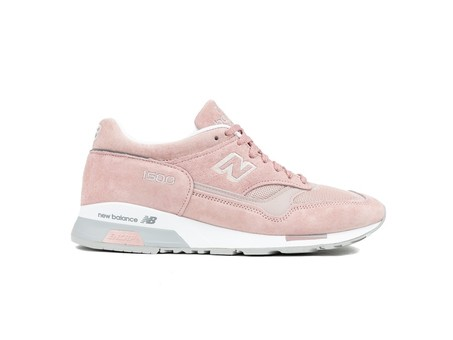 NEW BALANCE M1500 (JCO)  MADE IN ENGLAND ROSAS-M1500JCO-img-1