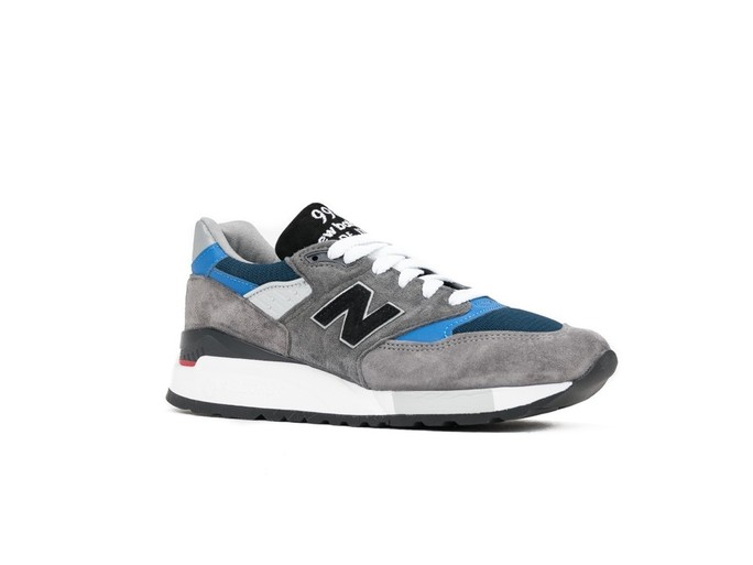 NEW BALANCE M998 (NF) MADE IN USA GRISES-M998NF-img-2