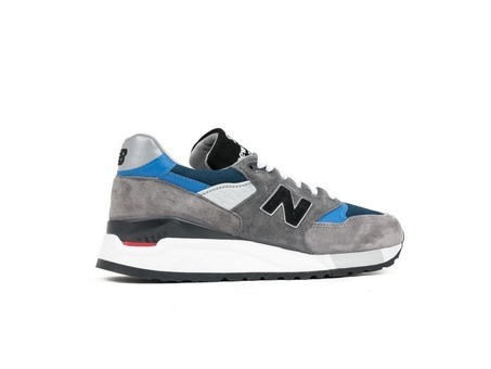 NEW BALANCE M998 (NF) MADE IN USA GRISES-M998NF-img-3