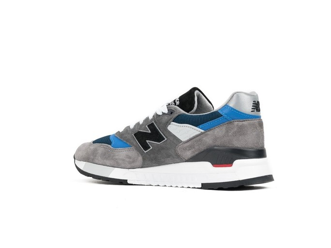 NEW BALANCE M998 (NF) MADE IN USA GRISES-M998NF-img-4