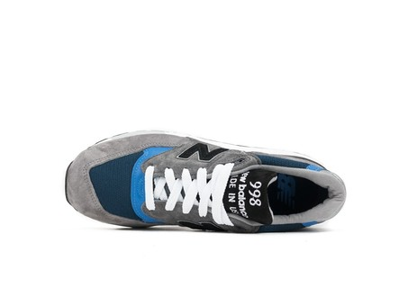 NEW BALANCE M998 (NF) MADE IN USA GRISES-M998NF-img-5