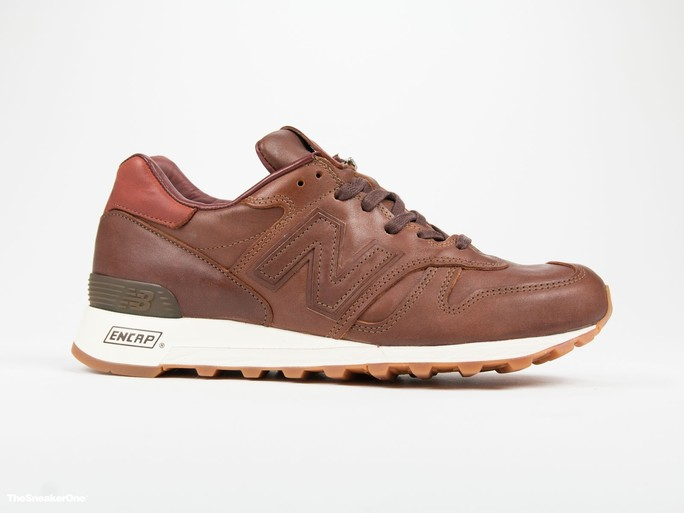 New Balance M1300 VER Made in Usa Horween-M13000BER-img-1