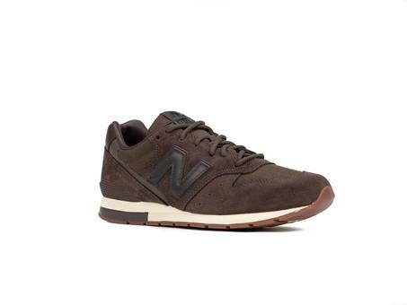 Adidas NMD XR1 PrimeKnit Marron Wmns