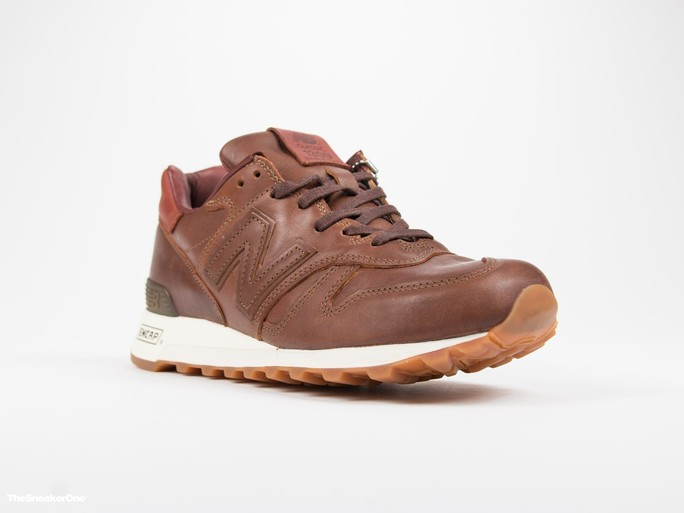 New Balance M1300 VER Made in Usa Horween-M13000BER-img-2
