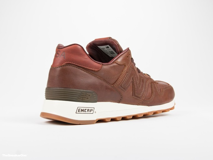New Balance M1300 VER Made in Usa Horween-M13000BER-img-3