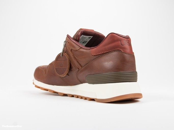 New Balance M1300 VER Made in Usa Horween-M13000BER-img-4
