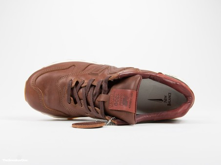 New Balance M1300 VER Made in Usa Horween-M13000BER-img-6