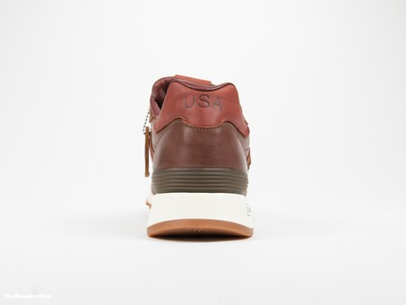 New Balance M1300 VER Made in Usa Horween-M13000BER-img-7