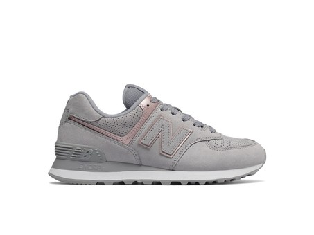 NEW BALANCE WL574 (NBN)...