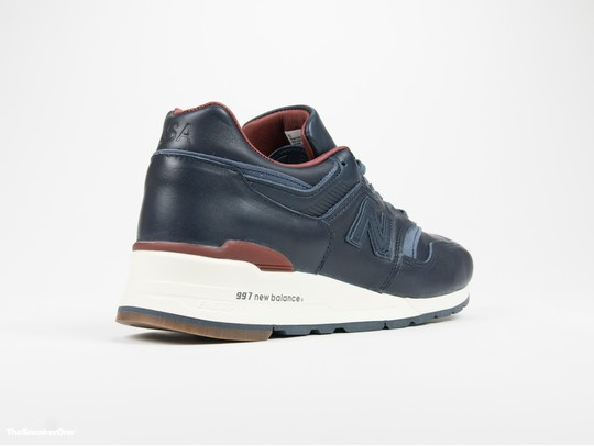 New Balance M997 BEXP Made in Usa Horween-M9970BEXP-img-3
