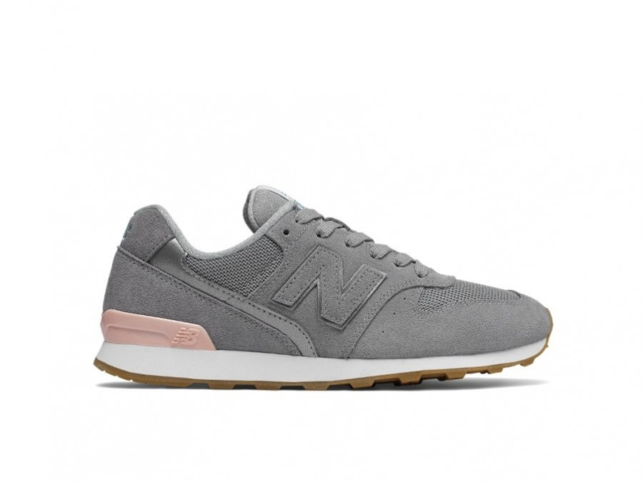 new balance wr996 grise
