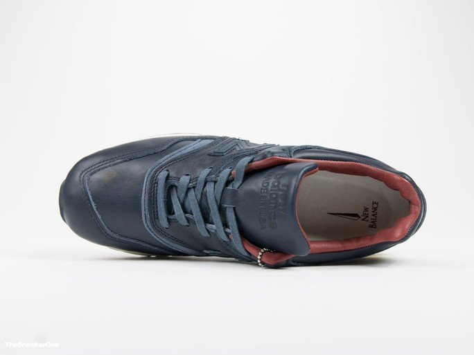 New Balance M997 BEXP Made in Usa Horween-M9970BEXP-img-6