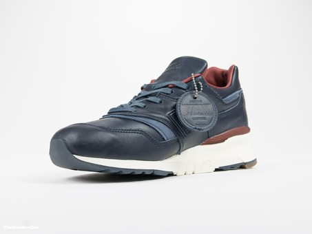 New Balance M997 BEXP Made in Usa Horween-M9970BEXP-img-7