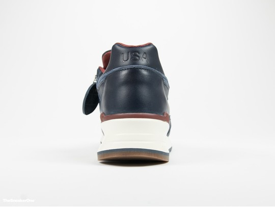 New Balance M997 BEXP Made in Usa Horween-M9970BEXP-img-8