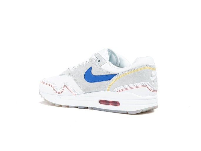 NIKE AIR MAX 1 PURE PLATINUM-ROYAL BLUE-WHITE-AV3735-002-img-4