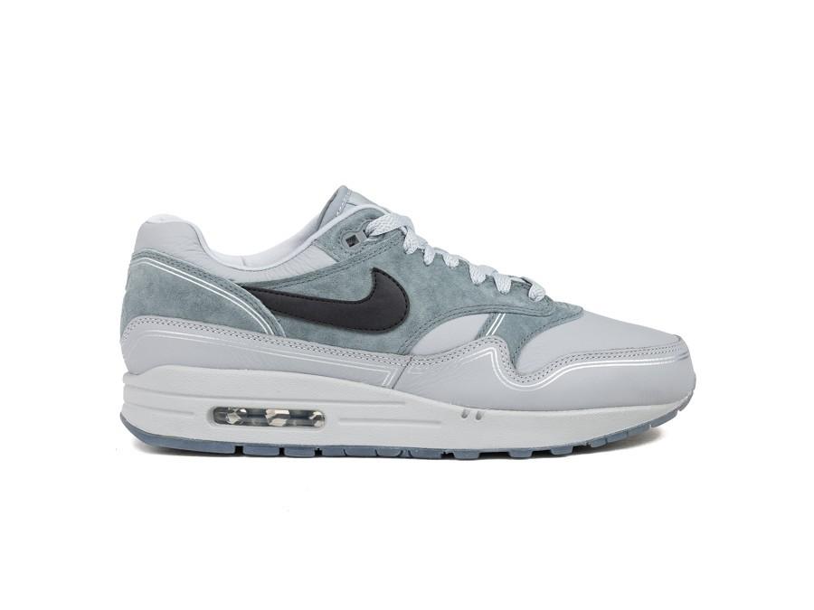 buy online 8fbbe 9315a ... order nike air max 1 wolf grey black cool grey av3735 001 67219 f62b6