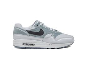 NIKE AIR MAX 1 WOLF GREY-BLACK-COOL GREY-AV3735-001-img-1