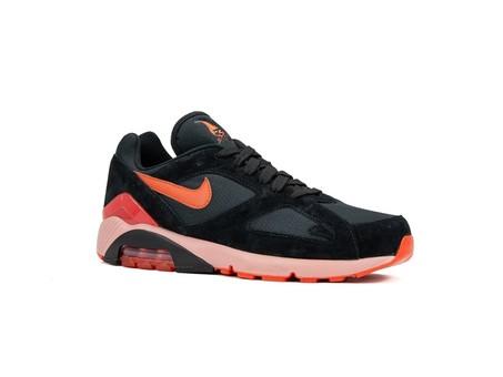 Nike Air Huarache Run Ultra SE Wmns