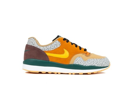 NIKE AIR SAFARI SE MONARCH-YELLOW OCHRE-FLAX-MAHOG-AO3298-800-img-1