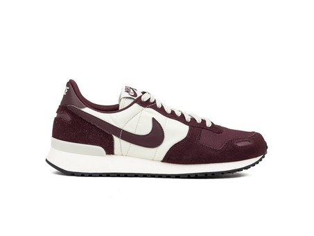 NIKE AIR VORTEX  LIGHT BONE-BURGUNDY CRUSH-SAIL-BL-903896-013-img-1