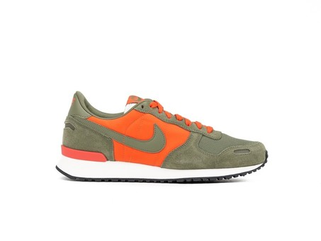 NIKE AIR VORTEX  TEAM ORANGE-MEDIUM OLIVE-SAIL-BLA-903896-801-img-1
