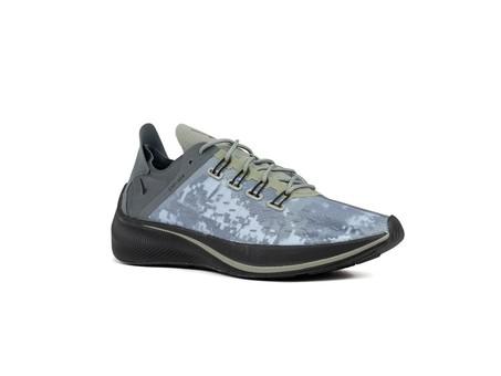 Nike Air Max 90 SE (GS) Bronze Kids