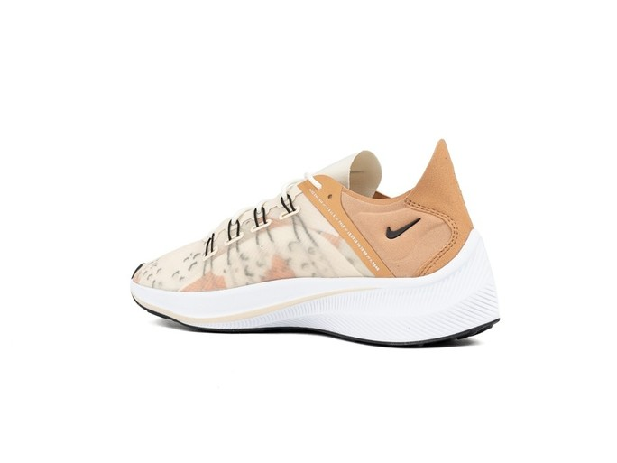NIKE EXP-X14 LIGHT CREAM-BLACK-PRALINE-ALE BROWN-AR4211-200-img-4