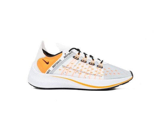 NIKE FUTURE FAST RACER SE WHITE-TOTAL ORANGE-BLACK-AO3095-100-img-1
