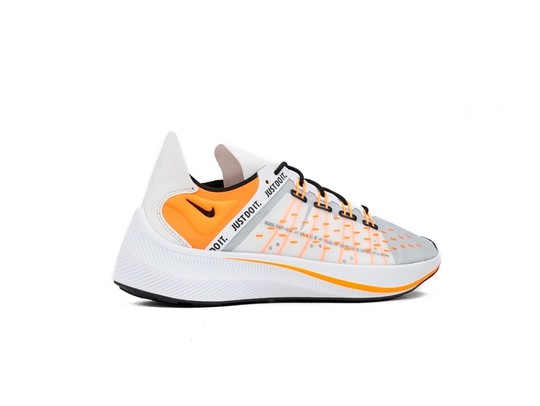 NIKE FUTURE FAST RACER SE WHITE-TOTAL ORANGE-BLACK-AO3095-100-img-3