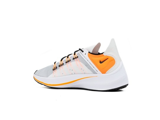 NIKE FUTURE FAST RACER SE WHITE-TOTAL ORANGE-BLACK-AO3095-100-img-4