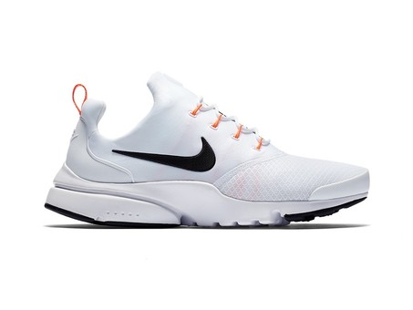 NIKE PRESTO FLY JUST DO IT WHITE-BLACK-TOTAL ORANG-AQ9688-100-img-1