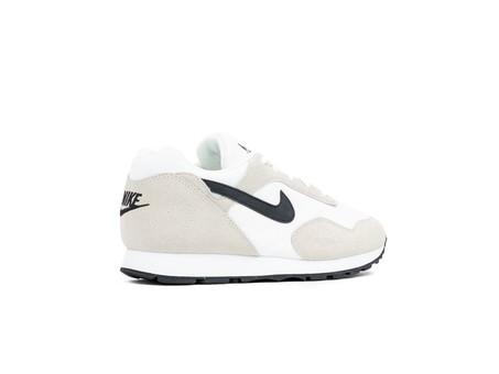 Nike Little Presto Toddler Kids