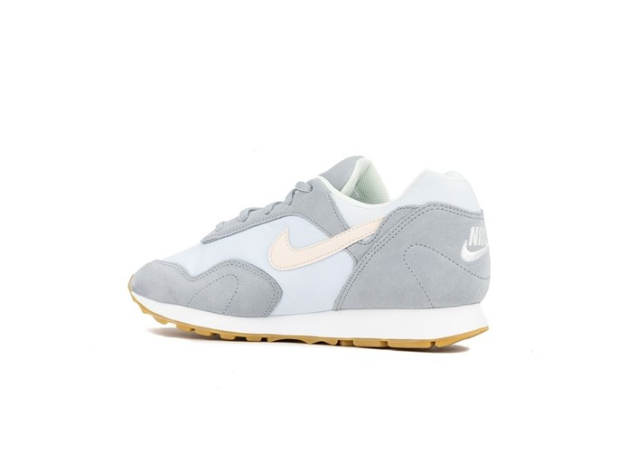 NIKE OUTBURST WOLF GREY-GUAVA ICE-FOOTBALL GREY-AO1069-003-img-4