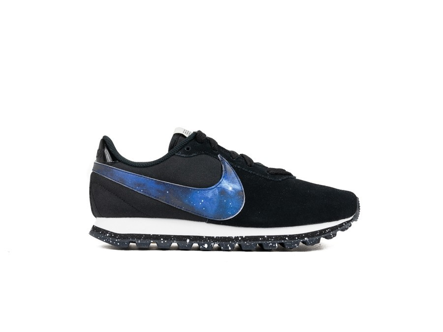 NIKE W NIKE PRE-LOVE O.X. BLACK-BLACK-SUMMIT WHITE