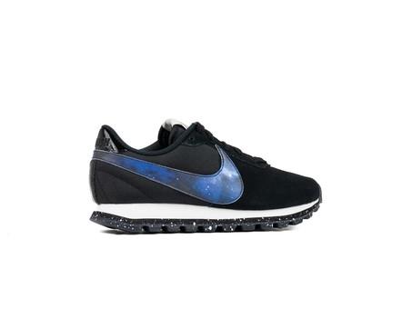 Nike Air Max 90 Premium Anthracita