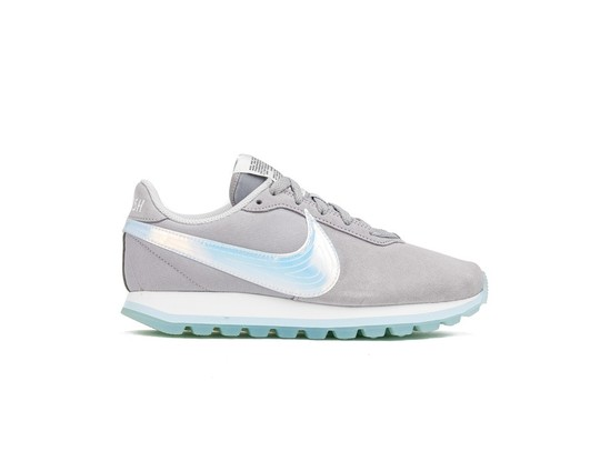 NIKE W NIKE PRE-LOVE O.X. ATMOSPHERE GREY-SUMMIT W-AO3166-001-img-1