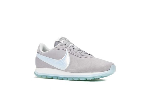 Nike Air Max 90 Prm Pink Wmns