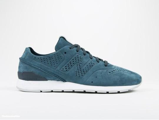 Zapatillas de Running para Hombres TheSneakerOne (50)