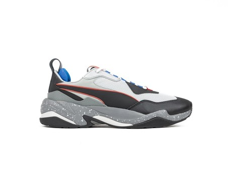 PUMA THUNDER ELECTRIC...