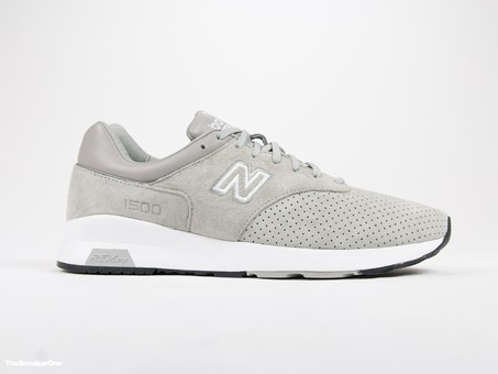 New Balance MD1500 (DT)