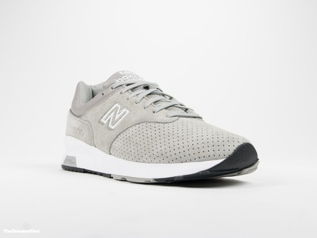 New Balance MD1500 (DT)-MD15000DT-img-2
