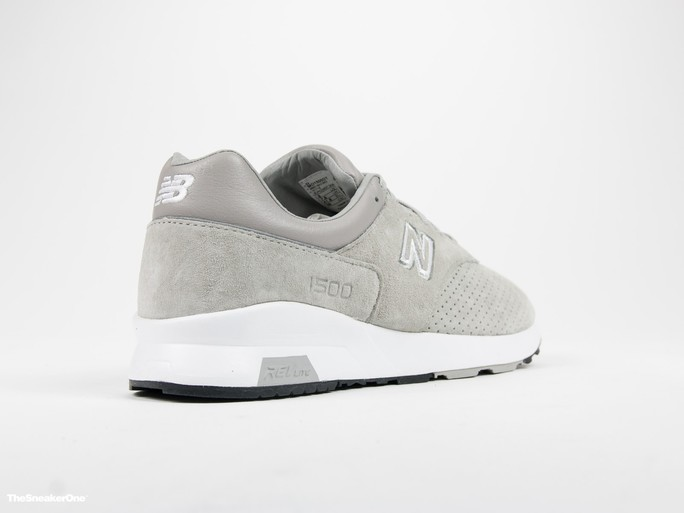 New Balance MD1500 (DT)-MD15000DT-img-3